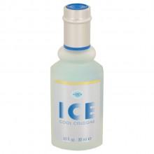 Maurer & Wirtz 4711 Ice Cool Cologne
