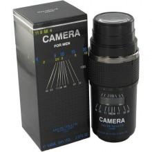 Max Deville Camera