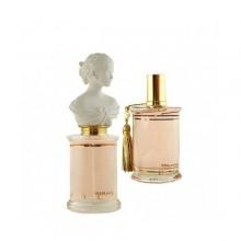 Mdci Parfums Nuit Andalouse