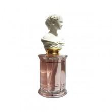 Mdci Parfums Peche Cardinal