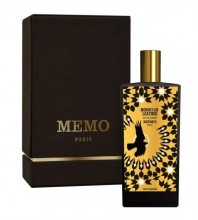 Memo Moroccan Leather