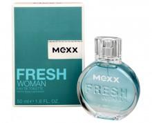 Mexx Fresh