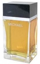 Michael Kors Michael Man