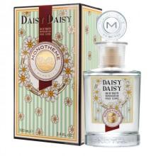 Monotheme Daisy Daisy