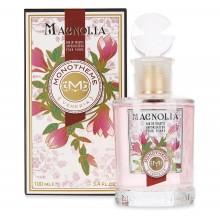 Monotheme Magnolia