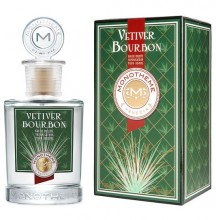 Monotheme Vetiver Bourbon