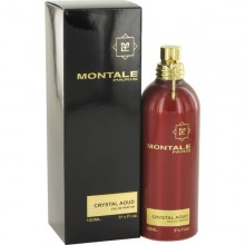 Montale Aoud Crystal