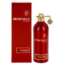 Montale Aoud Meloki
