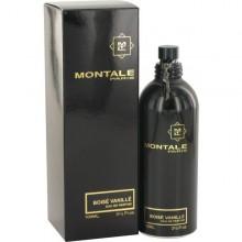 Montale Boise Vanille