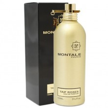 Montale Taif Roses