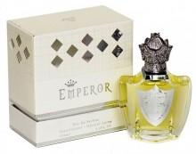 My Perfumes Emperor