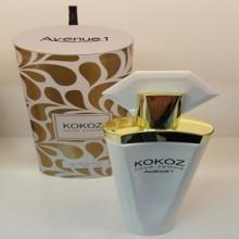 My Perfumes Kokoz