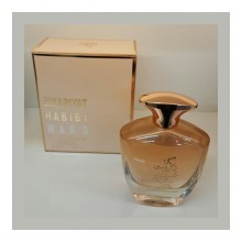 My Perfumes Zikariyat Habibi Ward