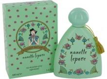 Nanette Lepore Shanghai Butterfly