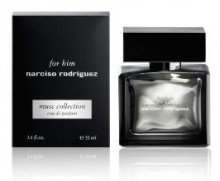Narciso Rodriguez Musc Collection Man