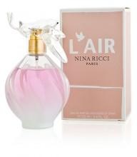 Nina Ricci L`Air
