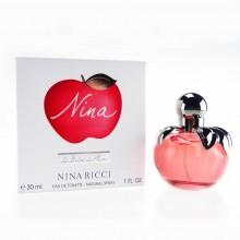 Nina Ricci Les Belles De Nina