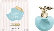 Nina Ricci Les Sorbets De Luna