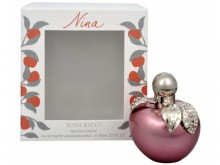 Nina Ricci Nina Precious Edition
