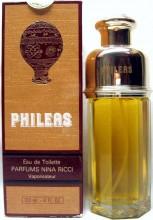 Nina Ricci Phileas