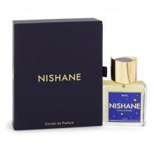 Nishane B-612
