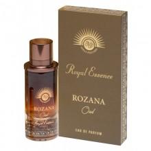 Noran Perfumes Suzana Oud