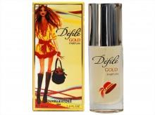 Новая Заря Дефиле Gold - Defile Gold