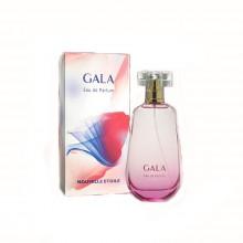 Новая Заря Гала - Gala