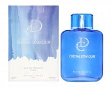 Новая Заря Кристалл любви - Cristal D Amour
