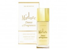 Новая Заря Мадоре Танец ароматов - Madore Dance Of Fragrances
