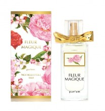 Новая Заря Магический цветок - Magique Fleur