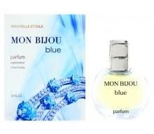 Новая Заря Мое украшение Blue - Mon Bijou Blue