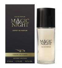 Новая Заря Мэджик Найт - Magic Night