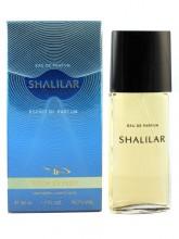 Новая Заря Шалилар Shalilar