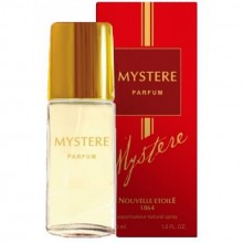 Новая Заря Тайна - Mystere Parfum