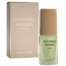 Новая Заря Волшебство Пачули - Patchouli Magique