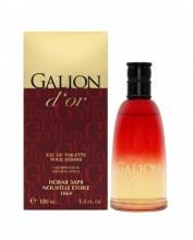 Новая Заря Золотой Галион - Galion D`or New
