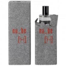 Nu_Be Hydrogen 1h