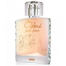 Okki Opus