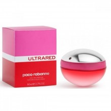 Paco Rabanne Ultrared