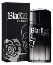 Paco Rabanne XS Black L`Exces man