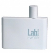 Pal Zileri Pal Zileri Lab i-White
