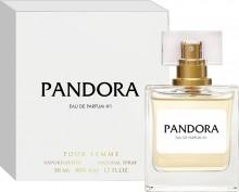 Pandora №1