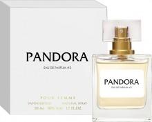 Pandora №2