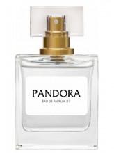 Pandora №3