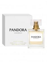 Pandora №4