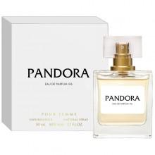 Pandora №6