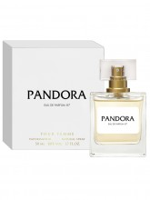 Pandora №7