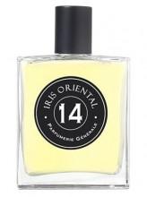 Parfumerie Generale Pg14 Iris Taizo
