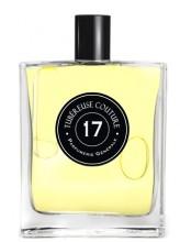 Parfumerie Generale Pg17 Tubereuse Couture